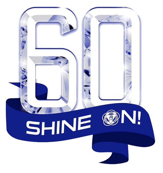 Uno High School 60 Years Celebration