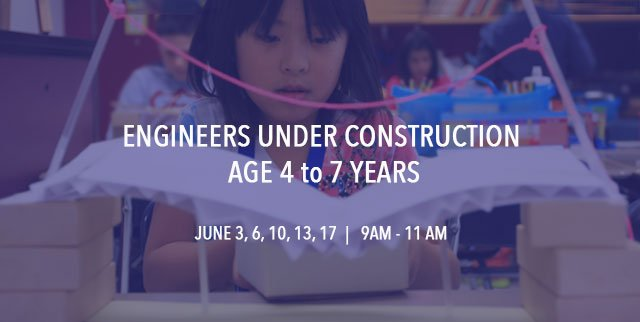 engineers-under-construction